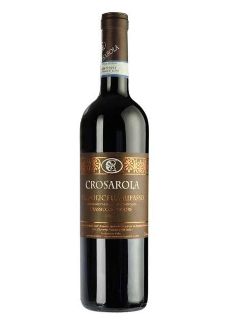 Crosarola - Ripasso