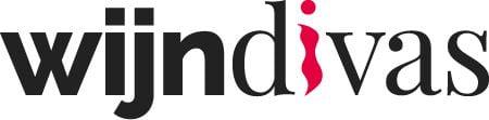 Wijndivas logo PDF