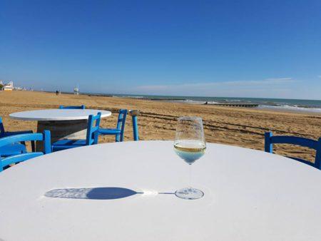 Wervelende Witte Wijnen Box