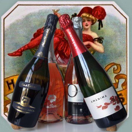 Wijndivas bruisende-bubbel-box