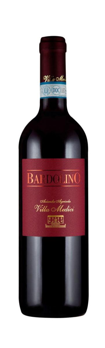 Villa Medici Bardolino