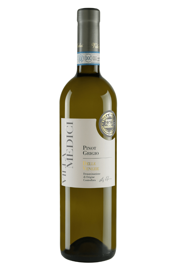 Villa Medici Pinot Grigio
