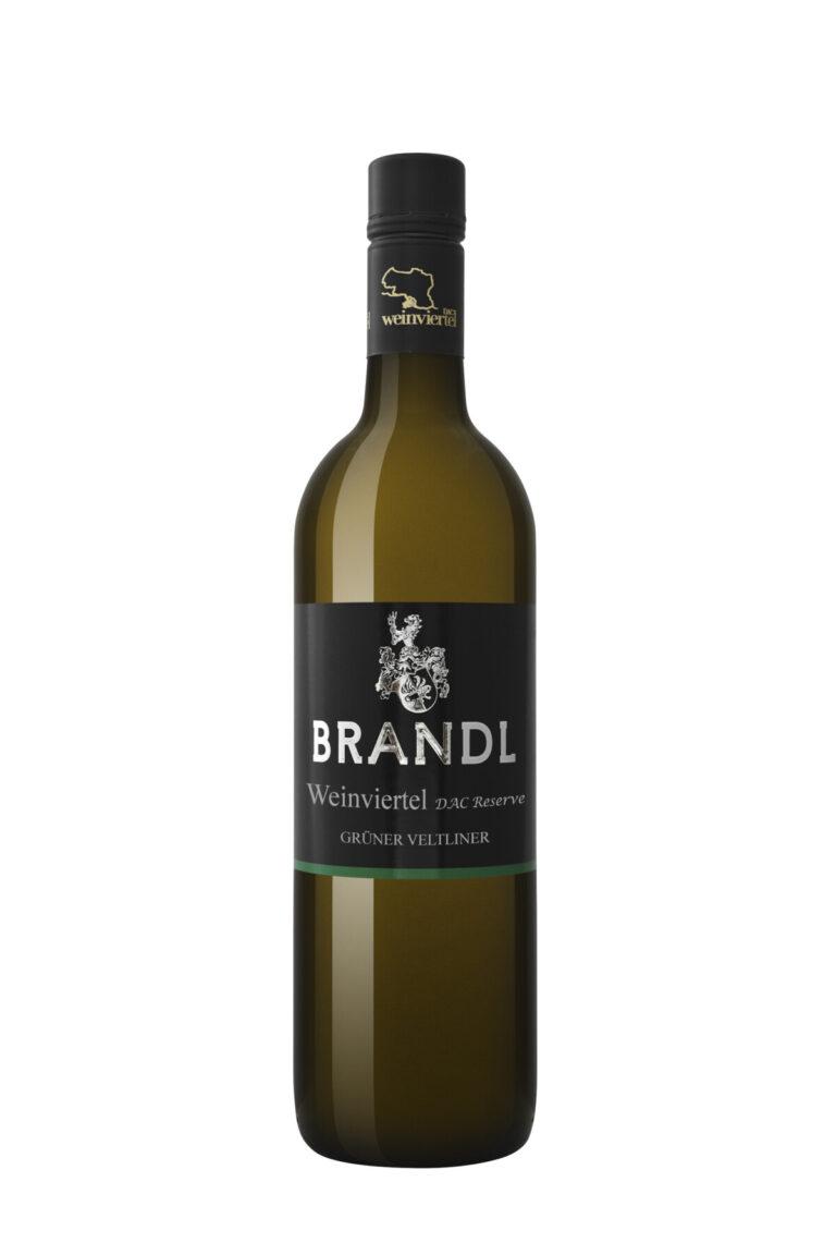 Christoph Brandl Weinviertel Grüner Veltliner houtgerijpt Oostenrijk witte wijn Wijndivas